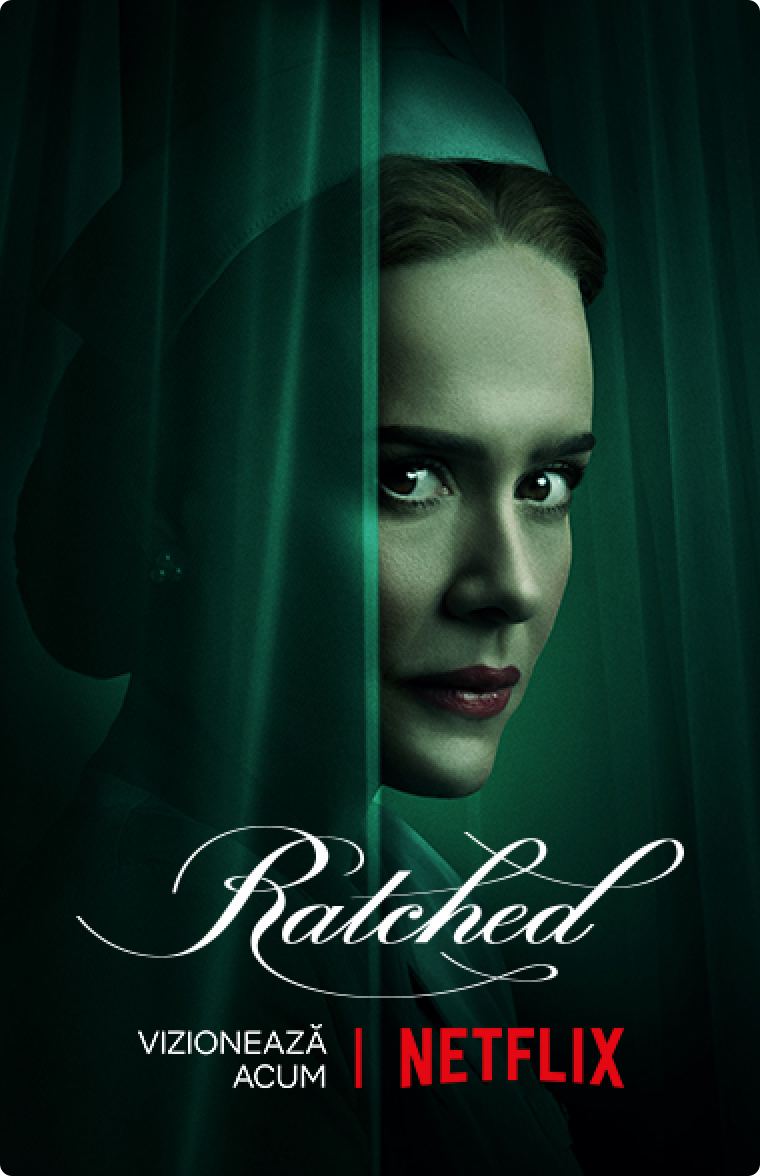 netflix-ratched-gallery1@2x